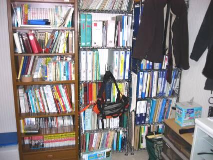 20070214_room