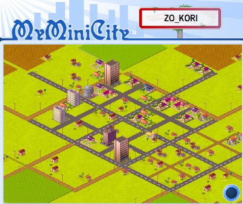 20080804_city_2