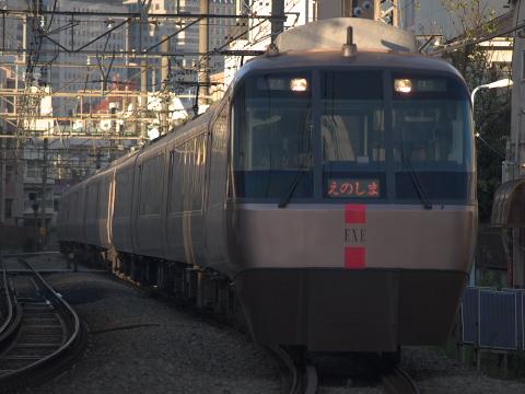 Pb214521s