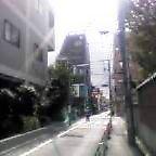 zjxsh0037.jpg